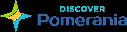 Discover Pomerania