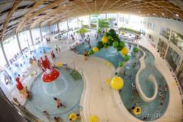 Park Wodny Koszalin