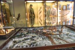 Muzeum Regionalne w Szczecinku